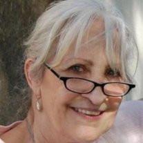 Barbara R. Monteil