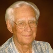 Mr. Russell S.  Cloetingh Jr.