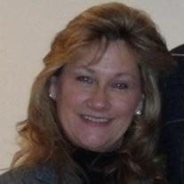 Darlisa N. Brantley
