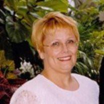 Joyce Carol Lynn