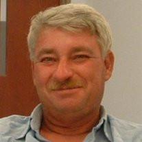 Raymond Albert Hess