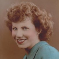 Mrs.  Yvonne R. Cochran