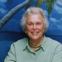 Anne Gard Kinzie