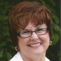Patricia Ann (Anderson) Picardy