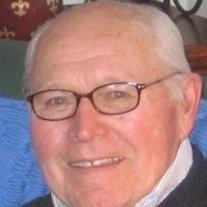Stephen A. Plutt