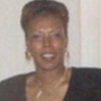 Ms.  Mildred Johnson