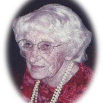 Alice Krueger