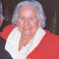 Emily E. Pilacik