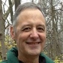 Kenneth Samuel Kaiser