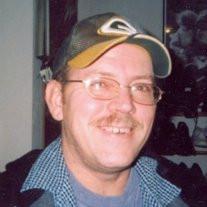 Kevin Mroczynski