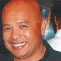 Harold  Bautista  Quinata