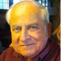 Fred H. Katz M.D