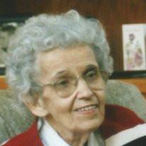 Mrs. Jacqueline M Golub