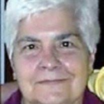 Selma Wells