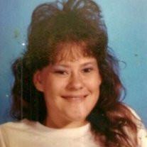 Mrs. Mary Ann  Whitaker  39