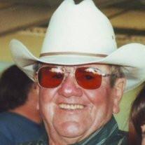 Paul Thomas Robbins