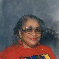 Martha L Sims