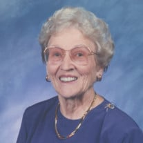 Mary E. Gerding