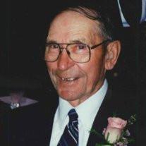 George E. Erickson Jr.