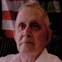 Robert A Cheney, Brigadier General, US Army (Retired)