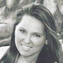 Taylor Cheyenne Shanks