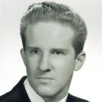 Bruce E. Molloy