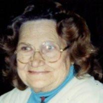 Lottie M. Sheehan
