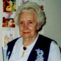 Elgena Bunkofske