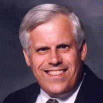 James A. Brandt