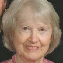 Lorene E. Heil