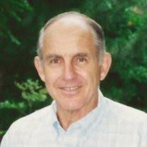 George D. Nichols