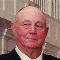 Richard T. Bennett