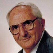 Mr.  Jim Nielsen
