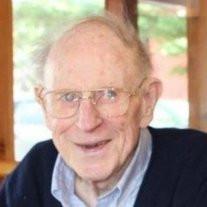 Mr. Ralph E. Williams