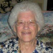 Lois Stephens
