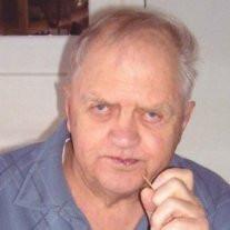 Donald Henry Bremer