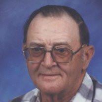 Maynard John Hansen