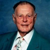 Lt. Col. David F. Edwards, Jr.