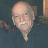 Charles D. Lockwood