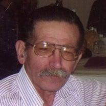 John L. Demyanovich