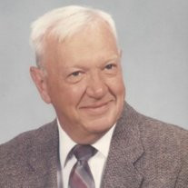 Robert C. Beckman
