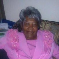 Mother Betty  Dennis