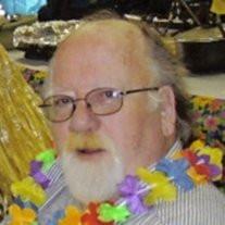 Mr. John F. Diechman