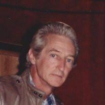 Richard  L Kauffman