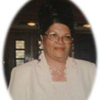 "Joycelyn ""MayMay"" Rosemary Margaret Bayne"
