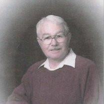 James S. Hale