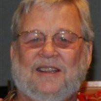 Timothy Joseph Flint