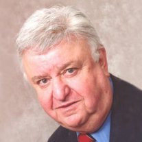 Philip P. Bonanni M.D.