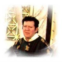 Carlos C. Ruiz