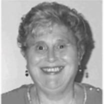 Ms Julianne G. Sita